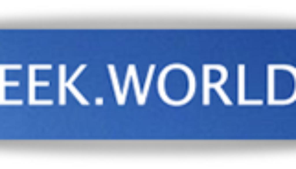 greek-world-site1