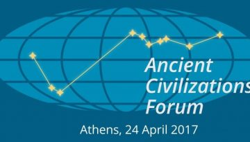ancient-civilizations-forum
