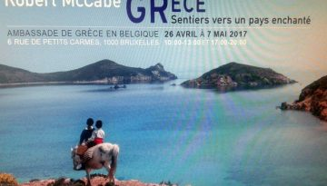 greece-exhibition-belgium