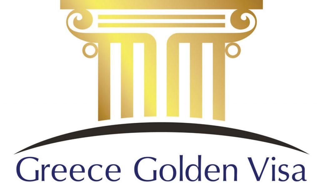 Greece-Golden-Visas_logo