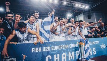 eurobasketu20-2017