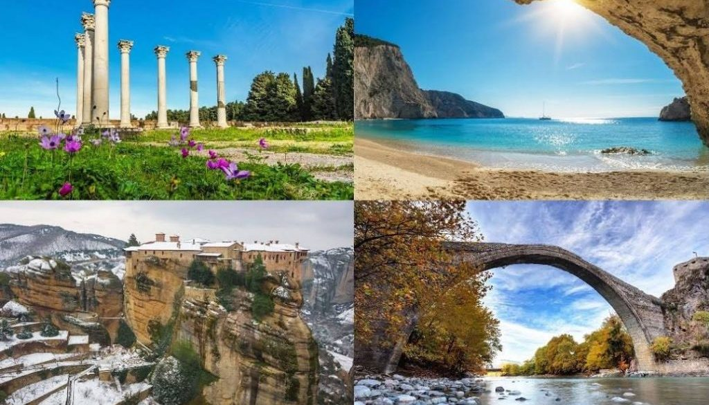 greece-tourism-video-2017