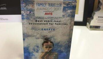 gnto_family-traveller-1