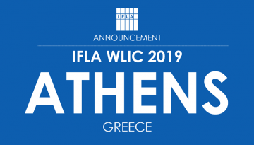 ifla-athens