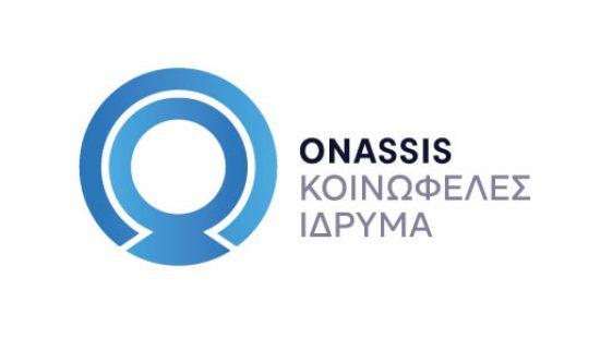 onassis_logo_gr