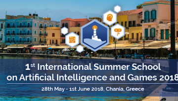 games2018-chania