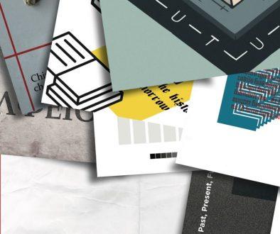 poster2018-ekthesi-print1