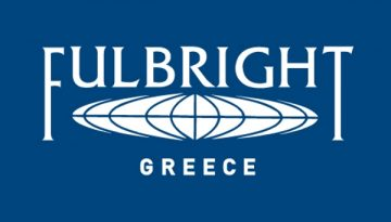 fulbright-greece